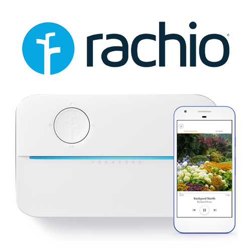Rachio.jpg