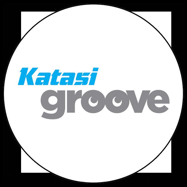 Katasi_Logo.png