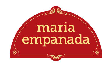 maria empanada.png