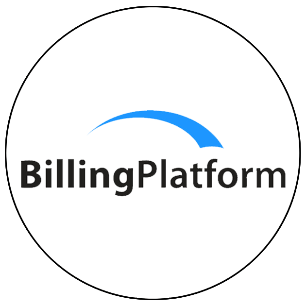 Billing Website.png
