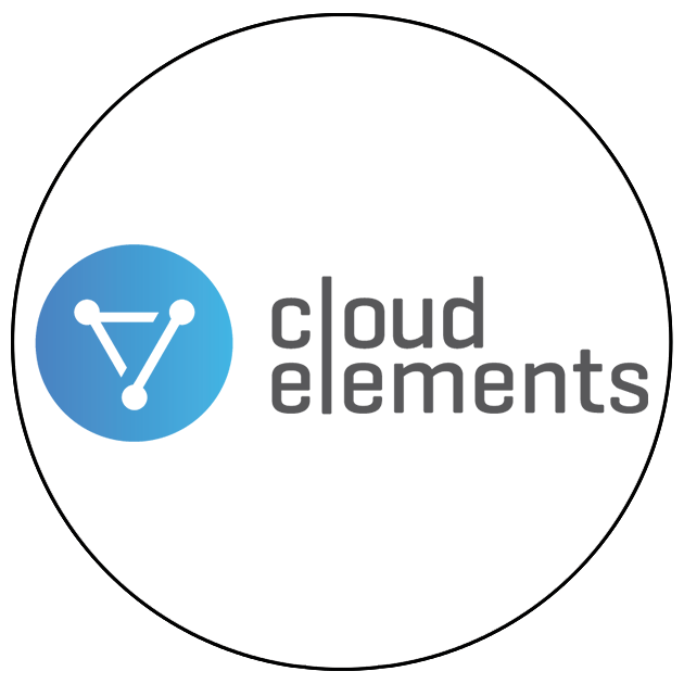 cloud-elements-website.png