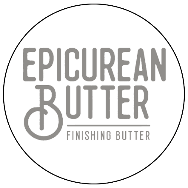 epicurean-butter-website.png