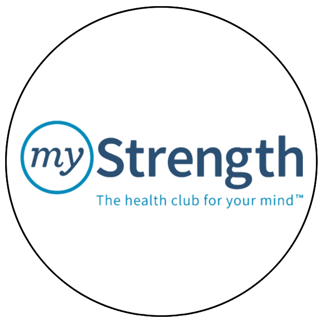 mystrength-website.png