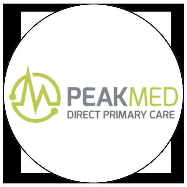 peakmed-website.png