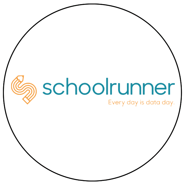 schoolrunner-website.png