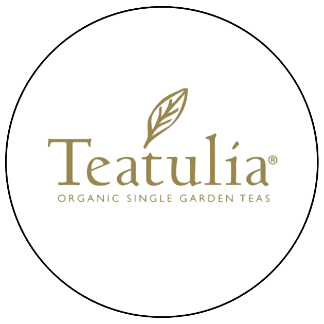 teatulia-website.png