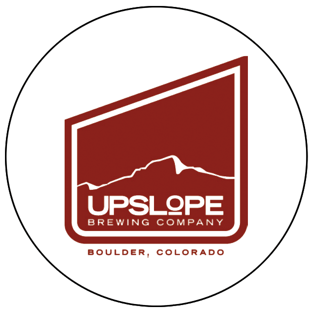 Upslope-website.png
