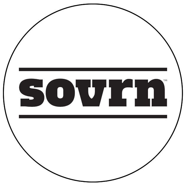 Sovrn-website.png