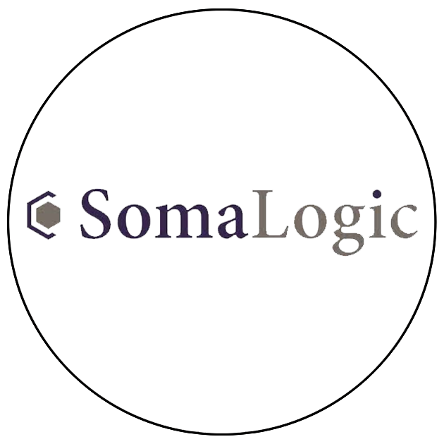 somalogic-website.png