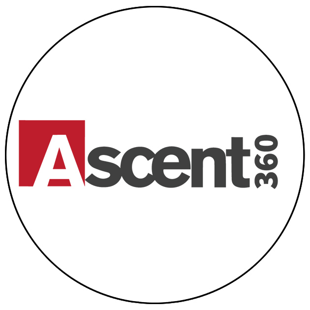 Ascent360 WEBSITE.jpg