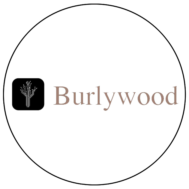 Burlywood WEBSITE.jpg