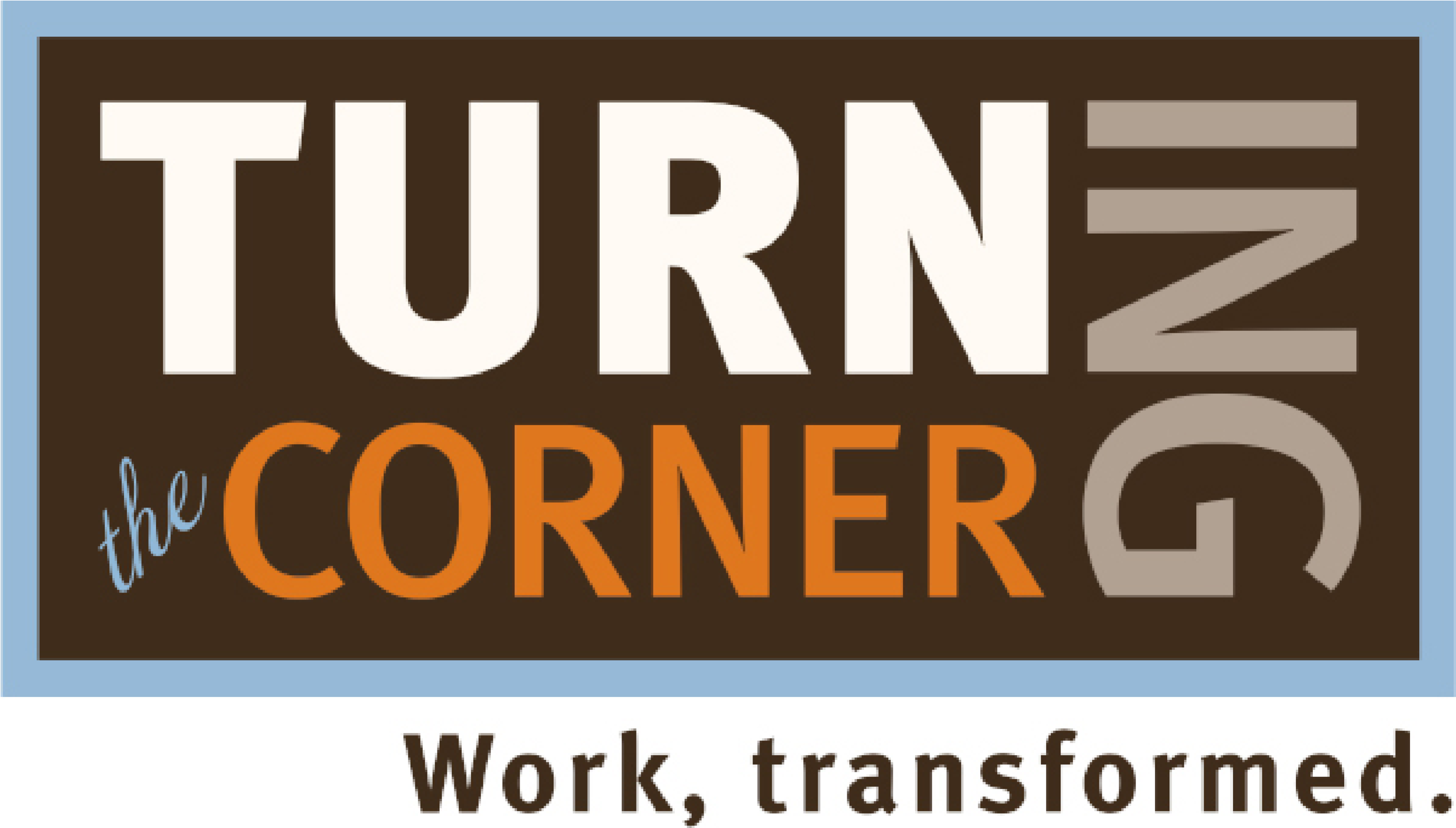 Turning the Corner has decades of experience in recruiting, career counseling, hiring and job searches. They have assembled experts in many fields and disciplines and are quick to help you discover hiring is more than a group of people looking to find you a job or helping you to fill a desk.