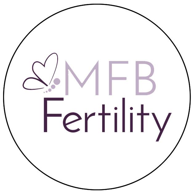 mfbFertility.jpg