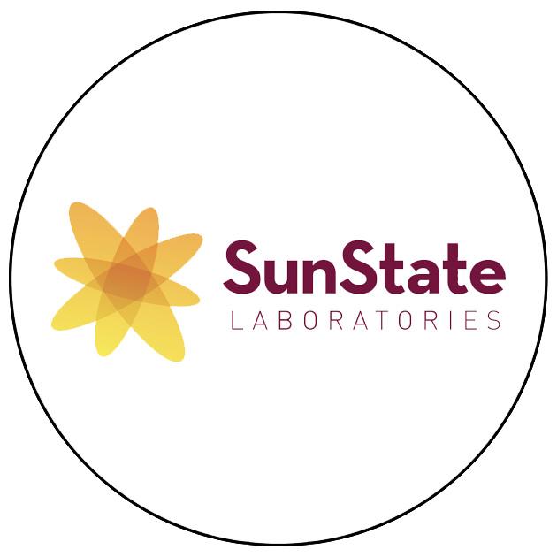 sunstate.jpg