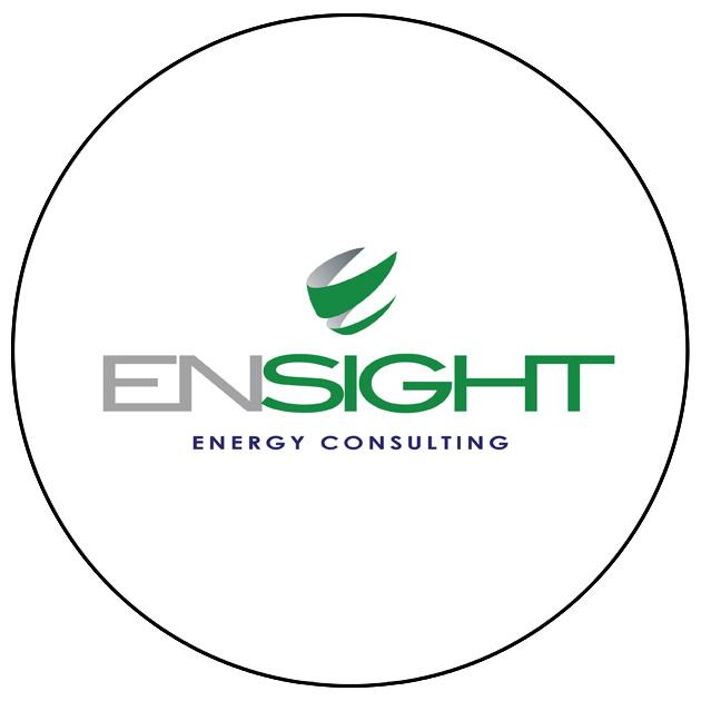 ensight.jpg