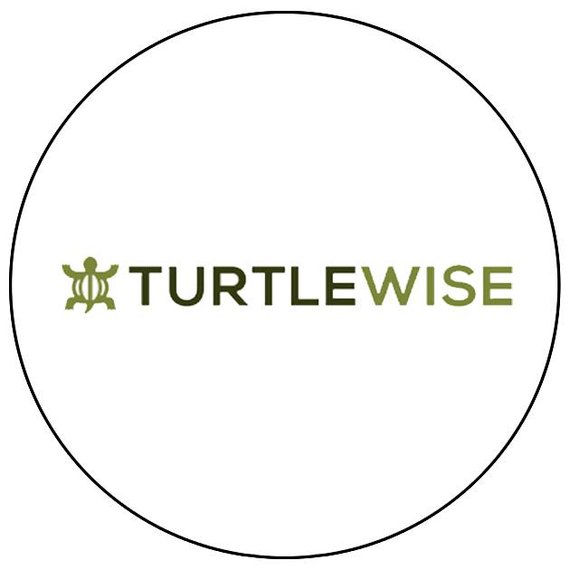turtlewise.jpg