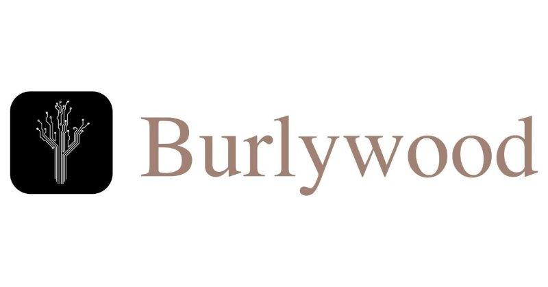 Burlywood.jpeg