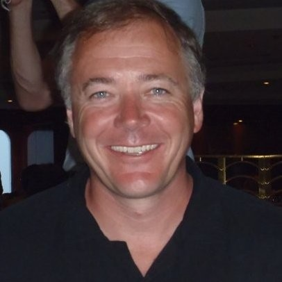 Tod Earhart, CEO, President, & Manager at  Burlywood Tech