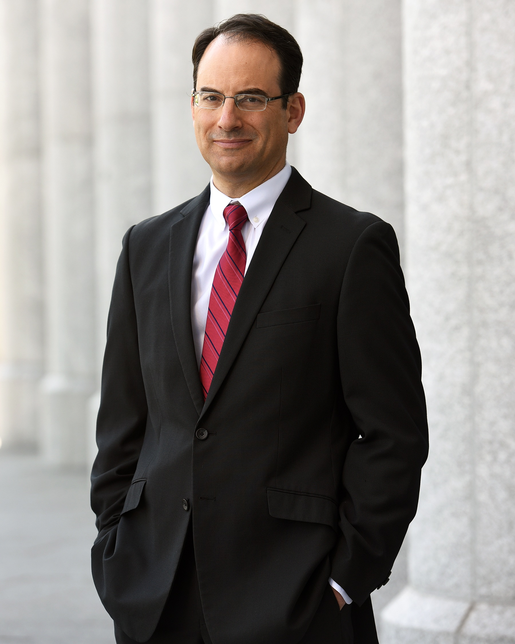Phil Weiser   Colorado Attorney General   LinkedIn    Twitter