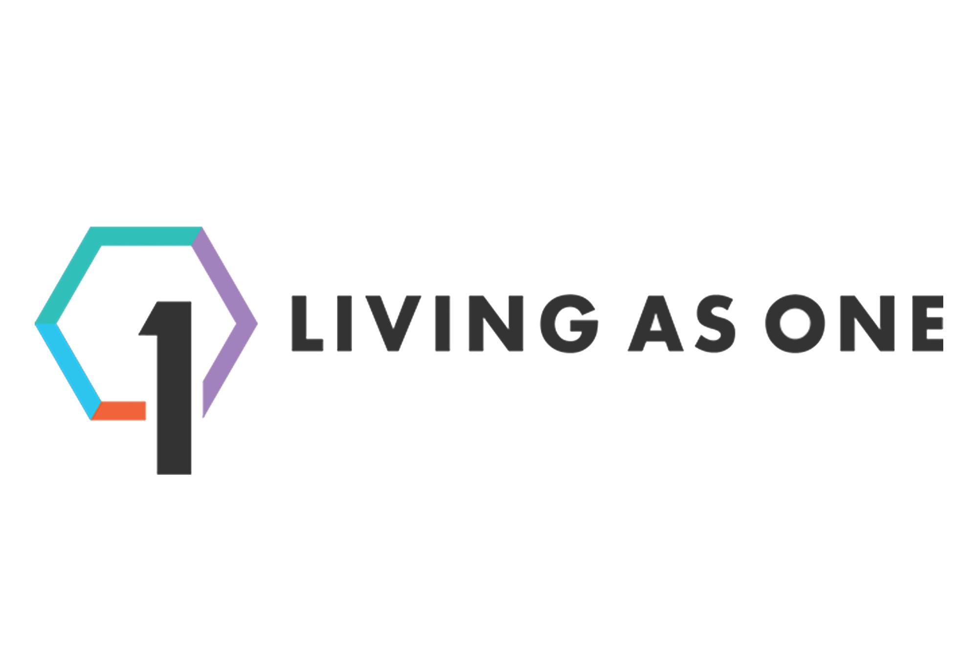 LivingAsOneLogo.jpg