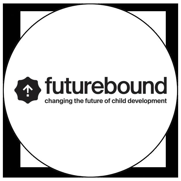 Futurebound website.png