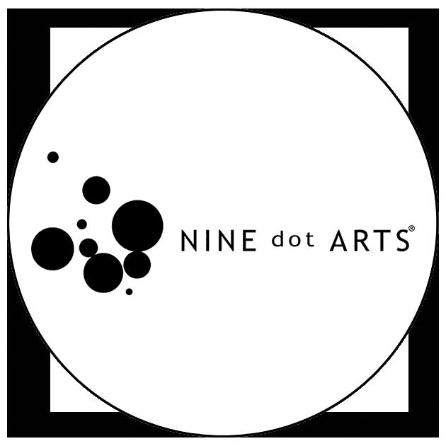 NINE dot ARTS website.png