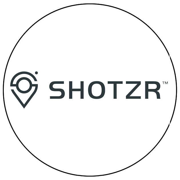Shotzr Website.png