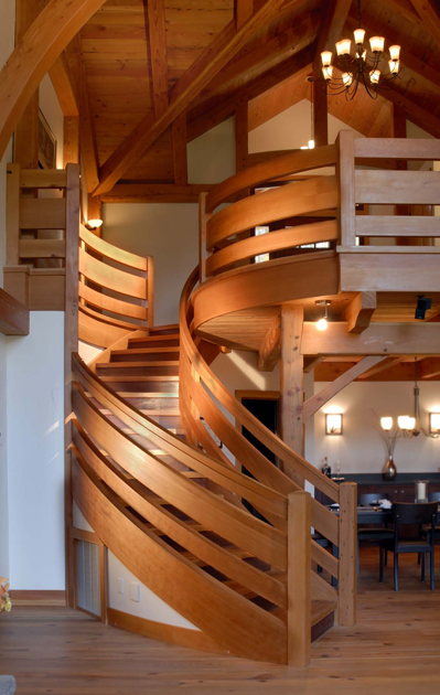 curved_wood_staircase.jpg