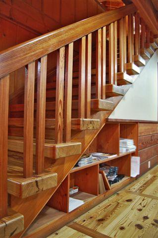 douglas_fir_stair_railing.jpg