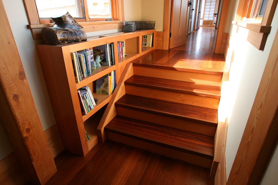 custom_stairs_and_bookcase.jpg