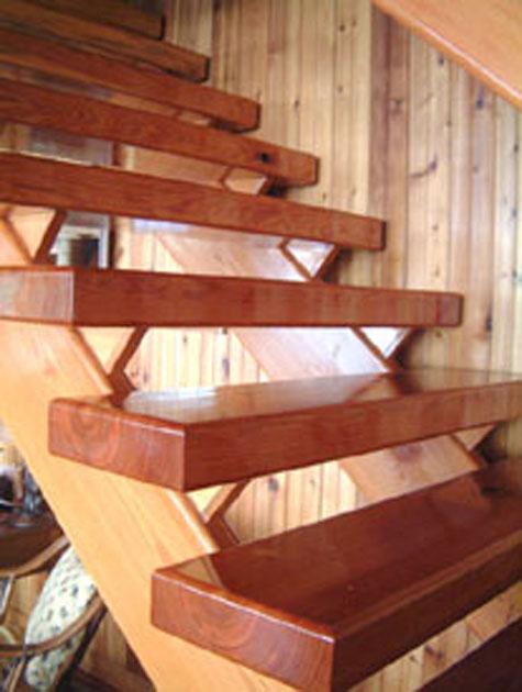 floating_staircase.jpg