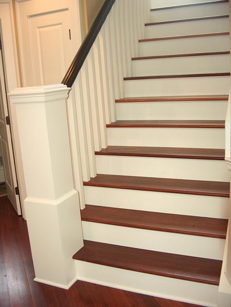 williams_stairs.jpg