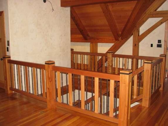wood_metal_stair_railing.jpg