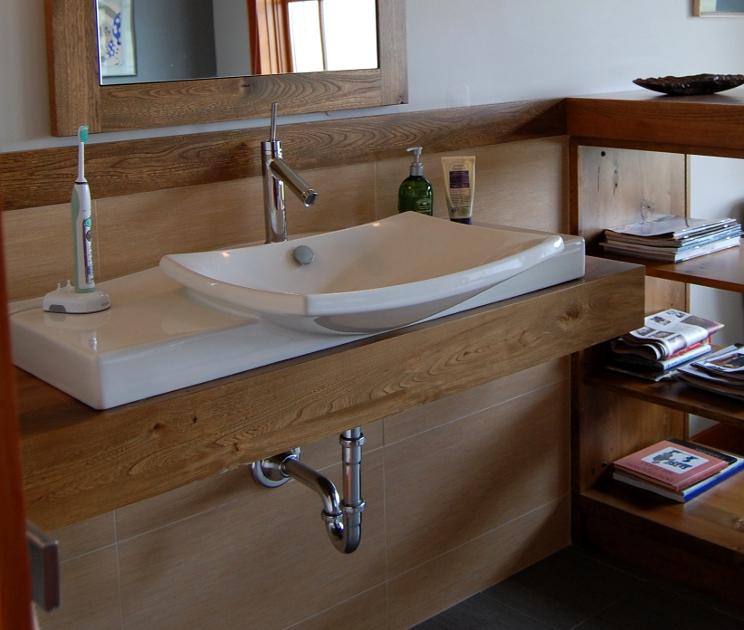 wooden_sink_counter_reclaimed.jpg