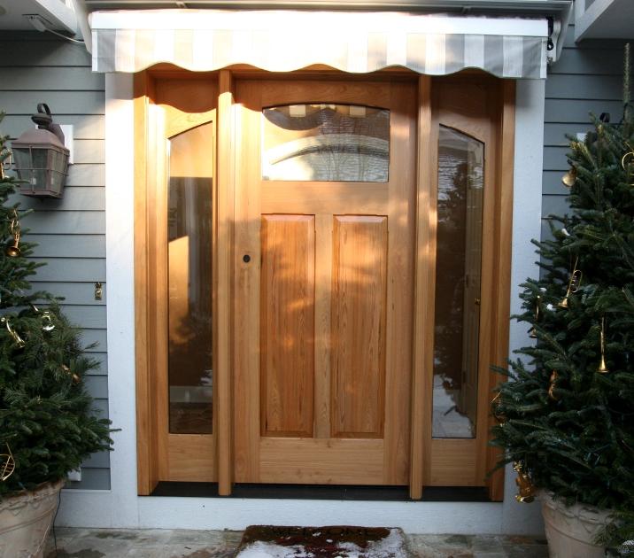 custom_crafted_df_entry_door.jpg
