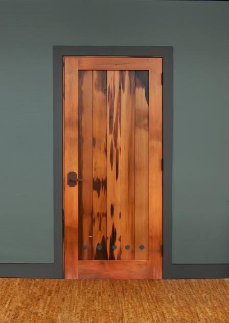 pickle_vat_interior_door.jpg