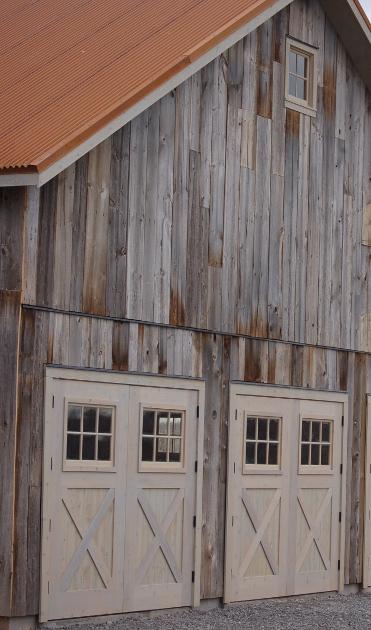 reclaimed_barn_doors.jpg