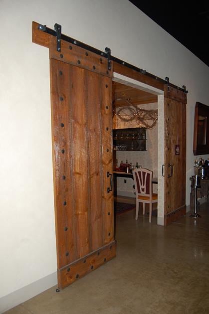 reclaimed_wood_sliding_doors.jpg