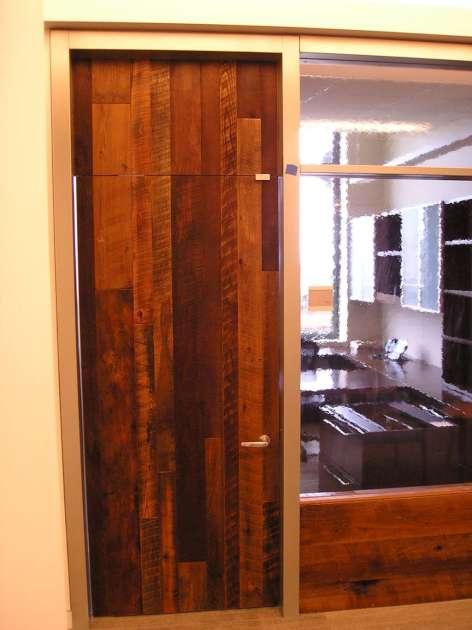 relaimed_settlers_plank_oak_office_door_web.jpg