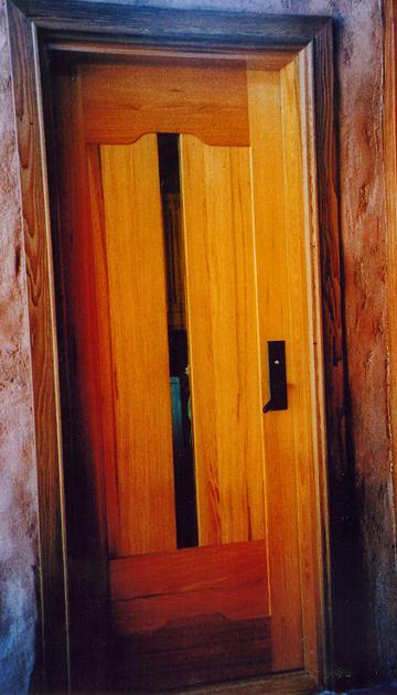 vintage_entry_door_stone_house.jpg