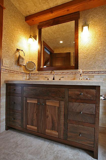 claro_walnut_bath_vanity_and_mirror.jpg