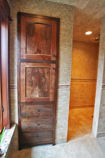 claro_walnut_built_in_bath_cabinet.jpg