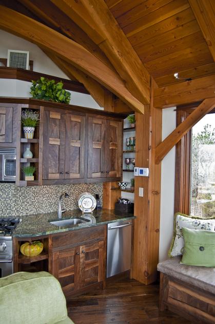 claro_walnut_custom_kitchen_timber_frame.jpg