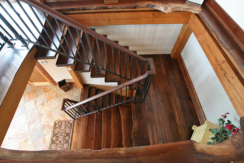 claro_walnut_live_edge_stairs.jpg