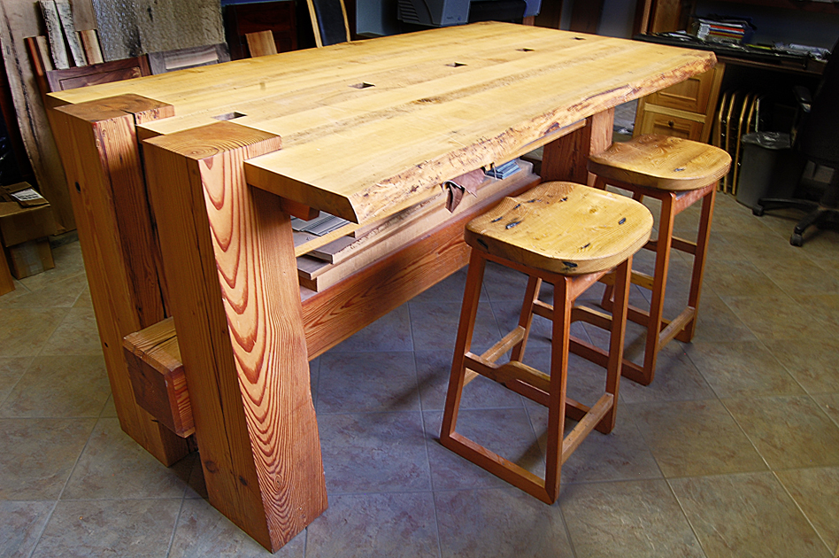 antique_timber_and_hardwoods_live_edge_table.jpg