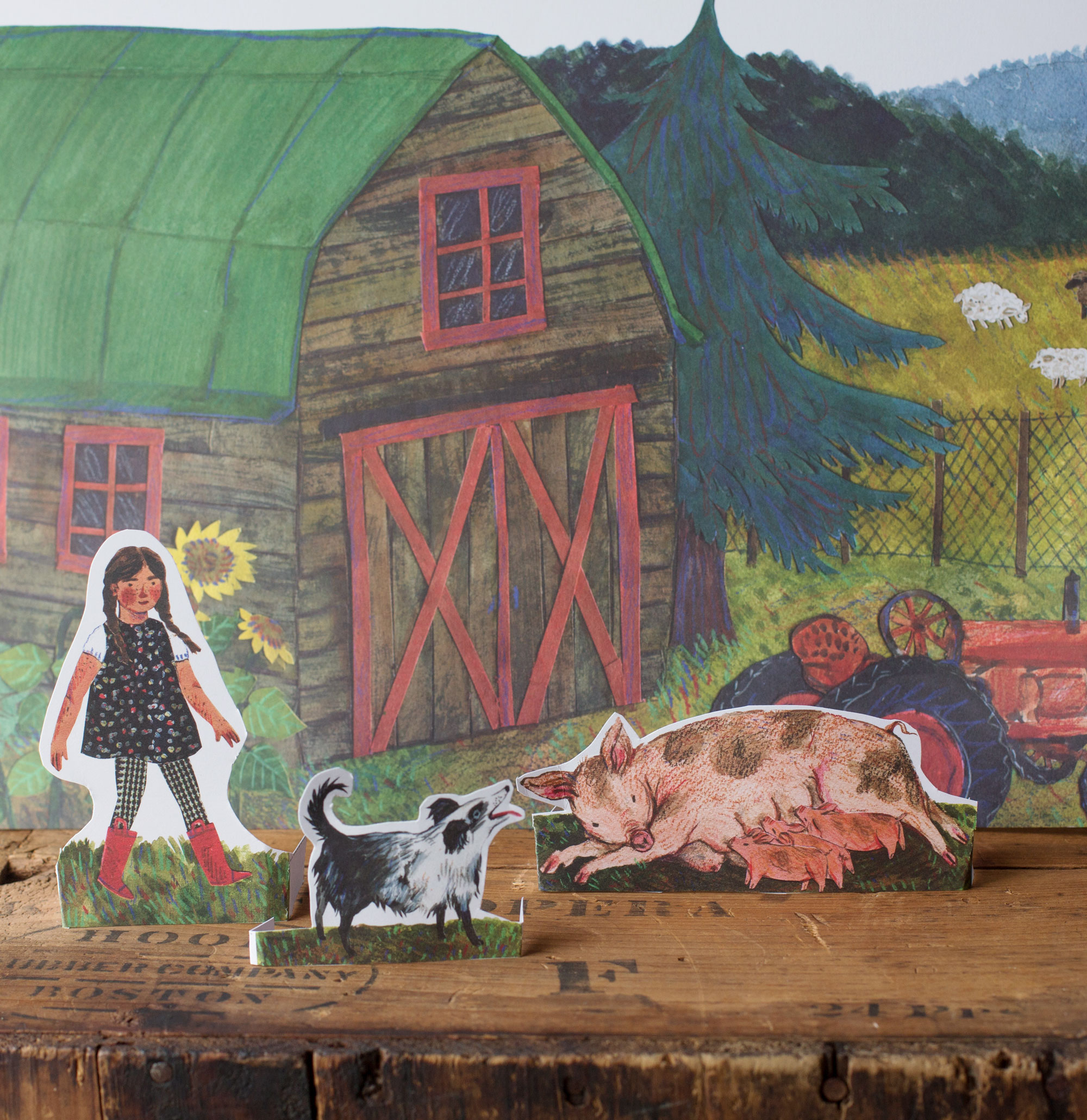 paper-dolls-farm-in-action.jpg