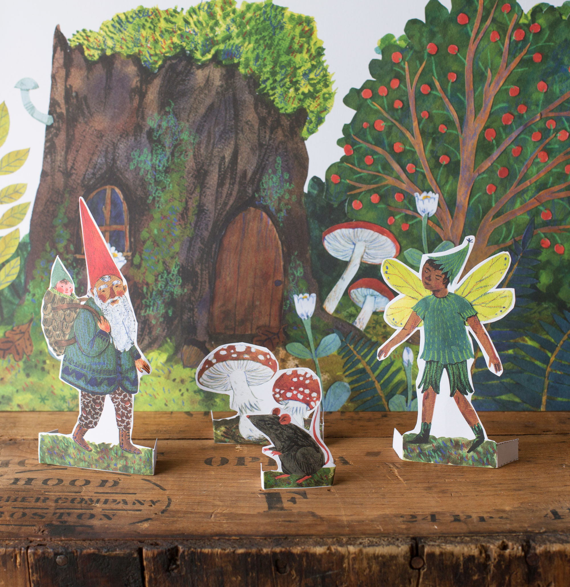 paper-dolls-forest-in-action.jpg