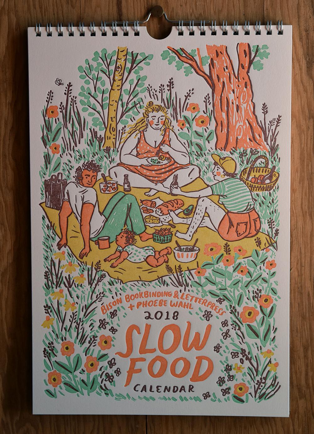 Slow Food Cover.jpg
