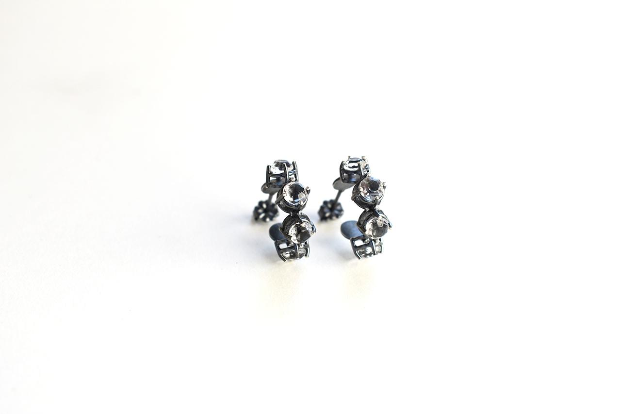 Glass and graphite mini hoops.jpg