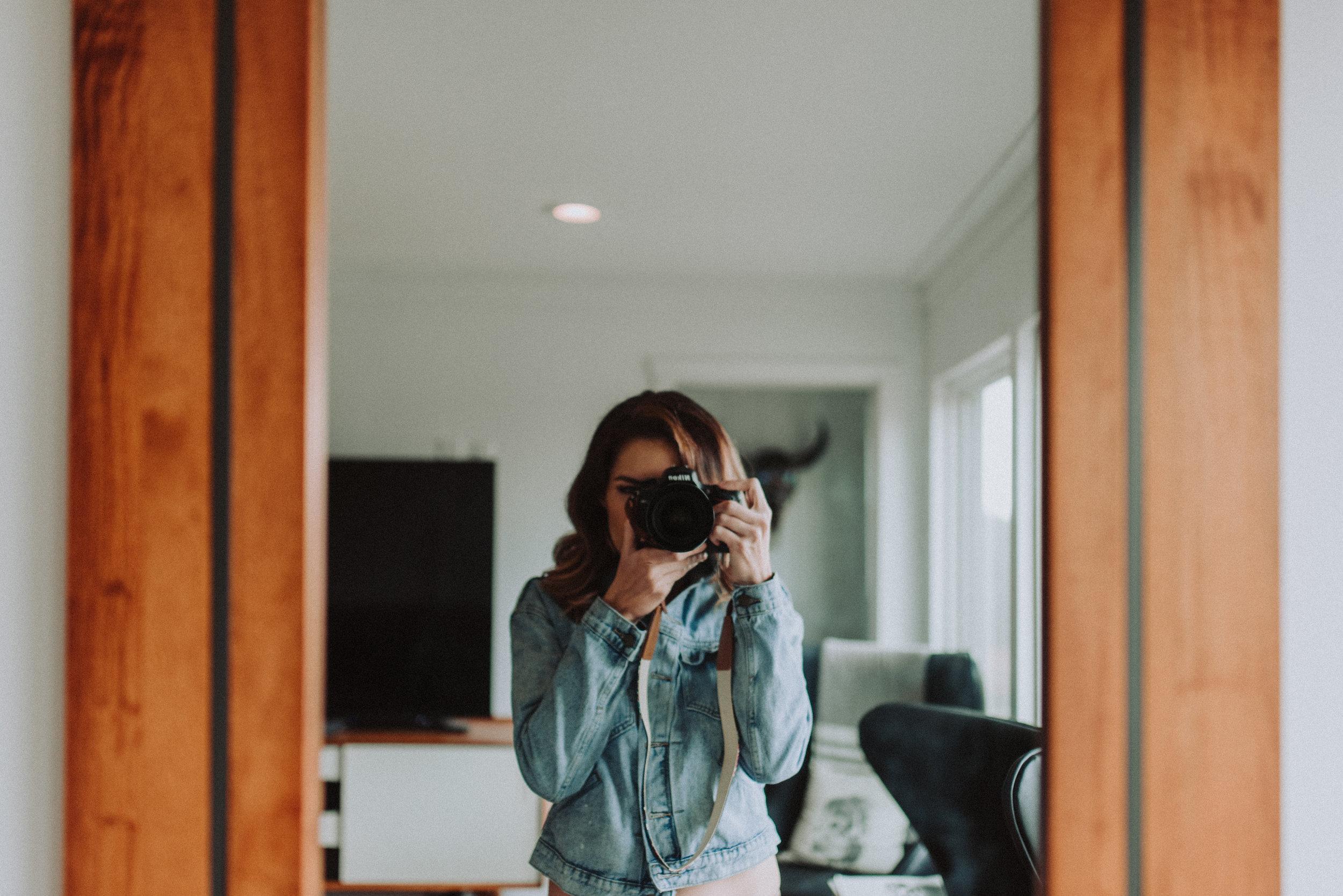 jessiehuffphotography-14.jpg